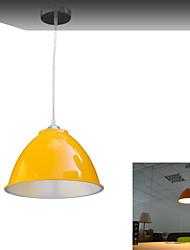 Jiawen 5w 3000-3200k 400 ~ 500lm blanco cálido luz de techo de interior con pantalla (CA 110 ~ 220)