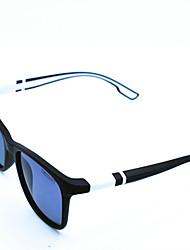 Angeln / Bootfahren / Fahren Unisex 's 100% UV Wandern Sportbrillen
