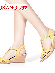 Women's Shoe Sandals Shoes