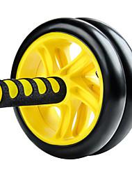 Shuangpai roda de rolamento de roda roda abdominal abdominal sc-8515