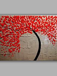 нож дерево картина ручной