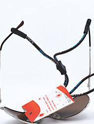 Adjustable Nylon Polycarbonate Strap