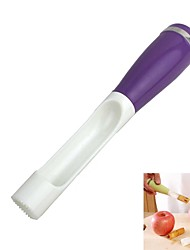 Rotation Fruit Core Separator Kitchen Gadget