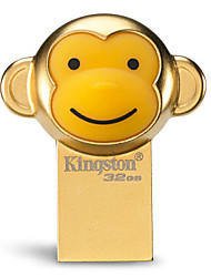 kingston dtcny16 / 32g usb3.1 100mb de la clé USB flash / (32gb) pour le Nouvel An chinois du singe commémoration