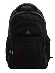 30 L Hiking & Backpacking Pack/Rucksack / Laptop Pack / Shoulder Bag / Travel Duffel / Backpack Dust Proof Others SUPER-K
