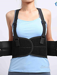 Back / Waist Supports Manual Shiatsu Relieve back pain Voice