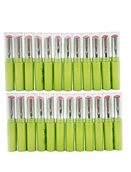 Lipstick Wet Stick Moisture Multi-color 24