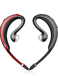 Bluetooth Universal 4.0 Headset Wave Stereo Music  Bluetooth Headset Sports Earphone