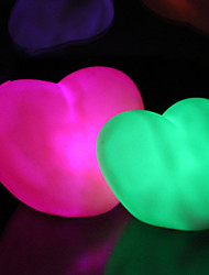 1pcs Luminous Christmas Love Valentine's Day Gifts