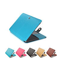 "Fashion  PU Leather Laptop Case Cover for  Macbook Air 11""Pro  13""/15"""
