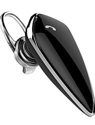 sem fio do fone de ouvido estéreo bluetooth fone de ouvido sem fio para iphone6 / 6 mais 7s / 5 / 5s samsung S4 S5 S6 S7 HTC e telefone