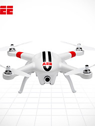 AEE Toruk AP10 PRO Pography FPV Unmanned Aircraft System UAV Aerial Drone Quadcopter Transport Android RC Airplane