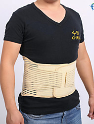 HKJD® High Quality Elastic Cloth Waist and Back Support Lumbar Brace&Support