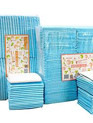 Tapis & Planches - Autre - Chiens / Chats - Portable - en Coton / Textile