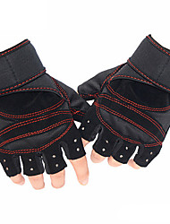 Gloves Sports Gloves Women's / Men's Cycling Gloves Spring / Summer / Autumn/Fall Bike GlovesShockproof / Breathable / Reduces Chafing /