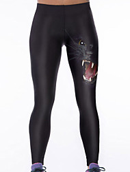 Women's Howling In The Dark Women Trendy Yoga Pants