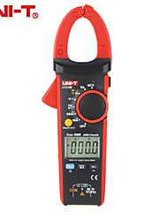 UNI-T UT216B True RMS Digital Clamp Meter With  Auto Range