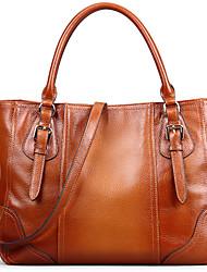 Handcee® Fashion Classic Casual Women's Handbags/Shoulder Bag