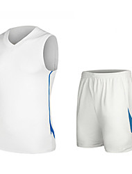 New Style Colorful Basketball Jerseys Wholesale Team Basketball Uniforms