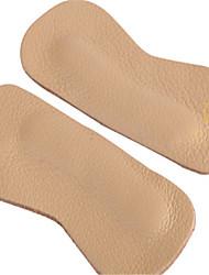 Plantillas ( Rosa / Gris ) - Todos los Zapatos - de Cuero