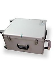 scatola di alluminio rc quadcopter x Skyview gratuito (fx4-025)