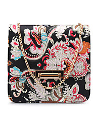 NEW Fashion Ladies Body Handbag Clutch