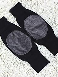 Fundas para Zapatos ( Negro / Gris ) - Cualquier Lugar - de Otros