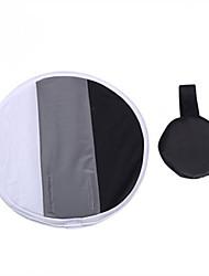 Poplar Soft Light Diffuser easy to carry lightweight Diffuser Mini Diffuser