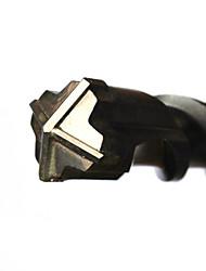 SDS -Plus 12*260mm cross head hammer drill bits