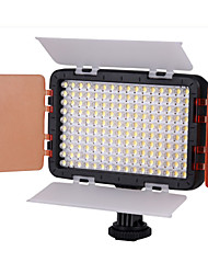 HY-160 Photography Lights Studio LED Light for Wedding