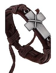 Vintage Alloy Bracelet
