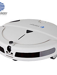 EVERYBODY Intelligent Robot Vacuum Cleaner X1 for Home Slim with Smart Camera Remote control and Self Charge