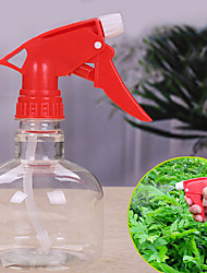 Mini Sprayer Watering Irrigating Can for Garden Tool