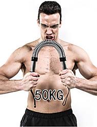 aparelho de braço 50 kg galvanoplastia refeição fed-8213