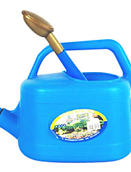 Special Extension of the Family Gardening Watering Pot about 3.3 liters