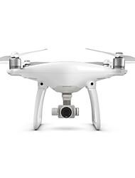 Drohne DJI Phantom 4 8 Kan?le 3 Achsen 2.4G Mit Kamera Ferngesteuerter QuadrocopterFPV / Ein Schlüssel Für Die Rückkehr / Auto-Takeoff /