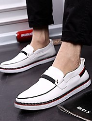 Men's Shoes Amir 2016 New Style Hot Sale Outdoor / Casual Fashion Sneakers Black / Blue / White