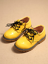 Children's Shoes Dress Round Toe Flats More Colors available