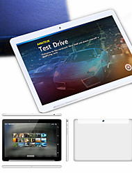 Other I960 9.7  polegadas 2.4GHz Android 5.1 Tablet (Quad Core 1280*800 1GB + 16GB N/A)