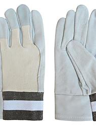 коровьей горячий стиль популярных садоводства перчатки (2 / комплект)