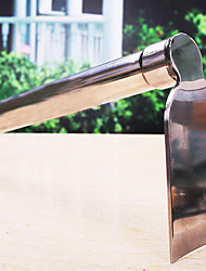 Stainless Steel Spade Digging Shovel Garden Tool