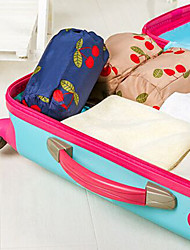 Luggage Organizer / Packing Organizer Portable for Travel Storage