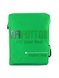 F0055 Kameratasche für alle mini dslr dv nikon Kanon Sony Olymp Riemen lang: min.60 / max.128cm