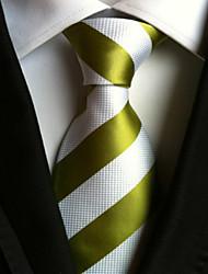 NEW Gentlemen Formal necktie flormal gravata Man Tie Gift TIE0167