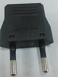 欧规转换插头-EU Plug adaptor
