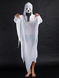Pour Halloween - Esprit - Unisexe - Halloween / Carnaval - Collant