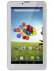 THTF V6 Android 4.4 Tablette RAM 512MB ROM 4Go 7 pouces 1024*600 Dual Core