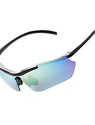 gafas de sol de la PC bicicleta unisex obaolay®