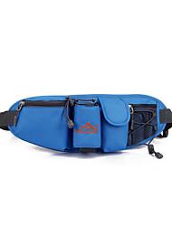 Bolsas para Esporte Fulang® Cinto Porta-Garrafa / Pochete Á Prova de Humidade / Vestível / Multifuncional Bolsa de CorridaTodos Celular /