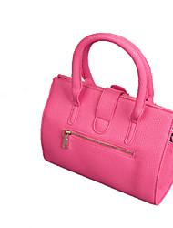 Fire New Big High-End Women Handbag Shoulder Inclined Across Packages